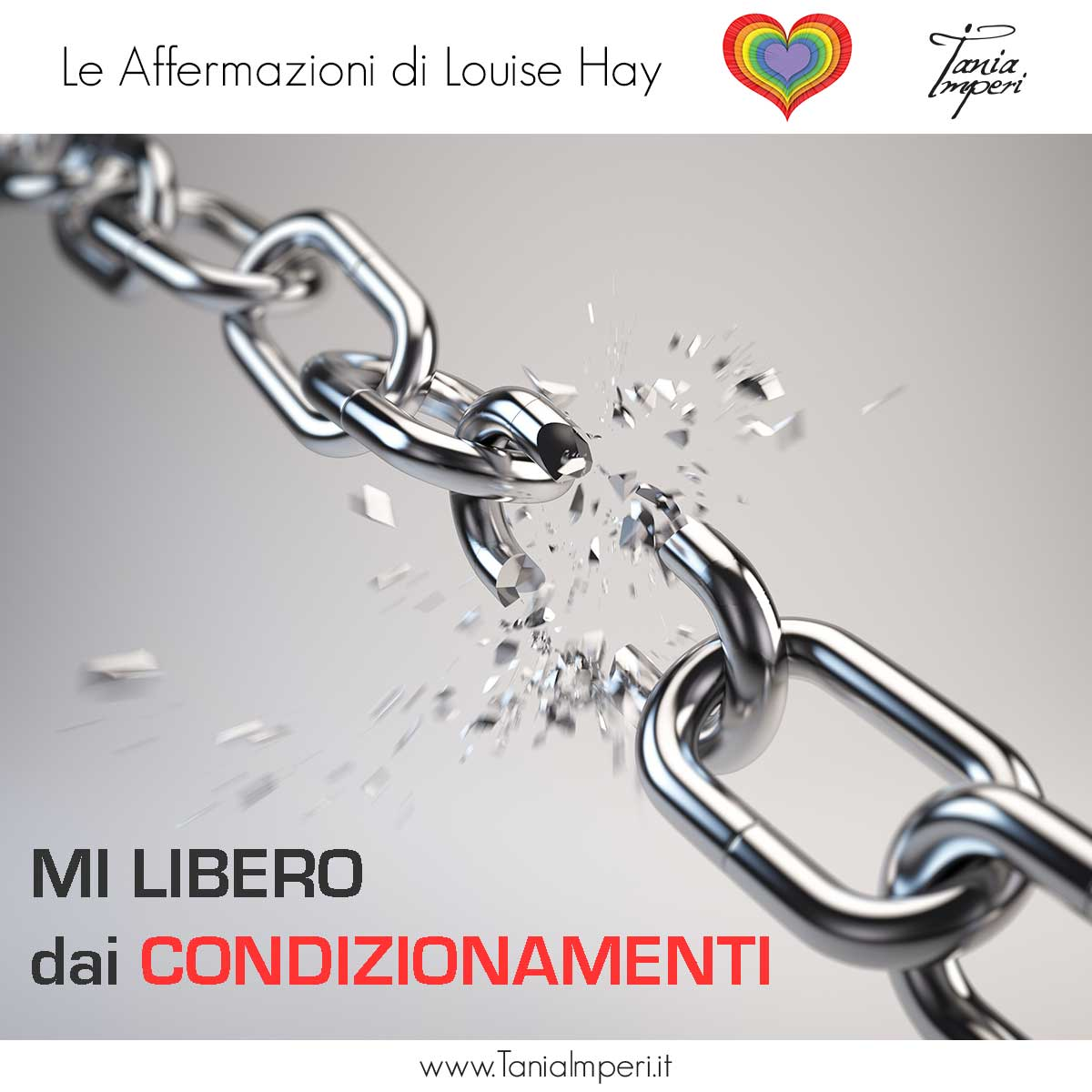 AFFERMAZIONI-DI-LOUISE-HAY-19-MI-LIBERO-DAI-CONDIZIONAMENTI-09MAG2016