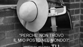 IL-TUO-POSTO-NEL-MONDO