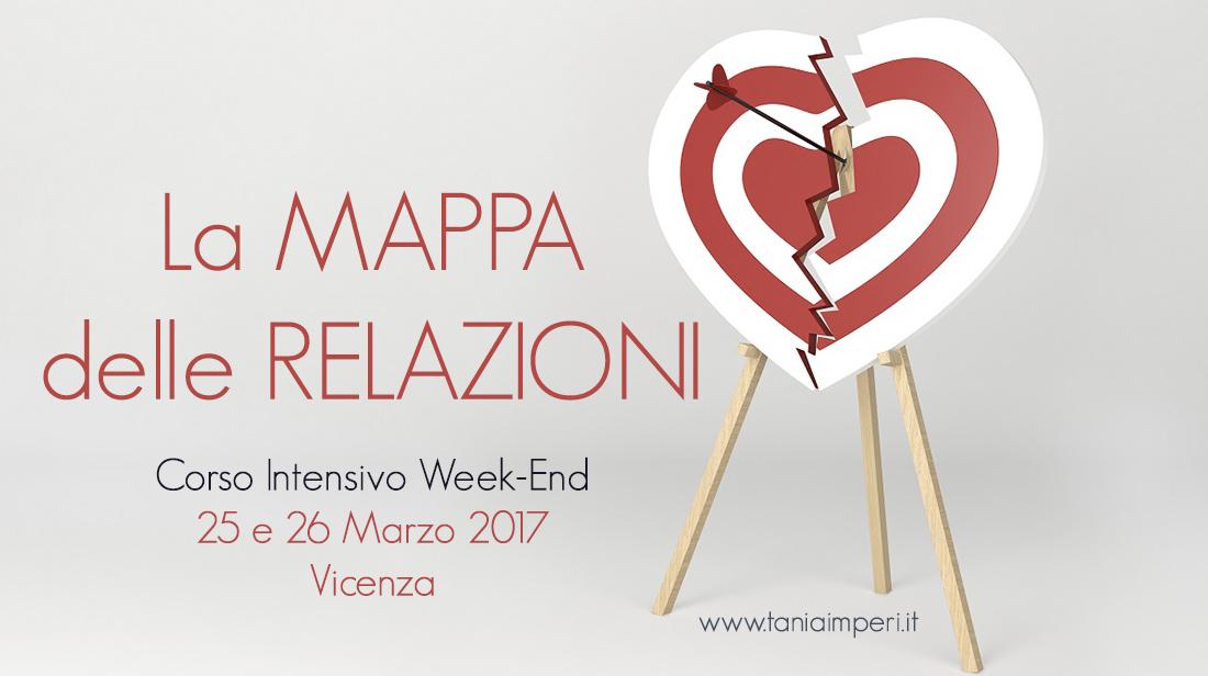 evento-LA-MAPPA-DELLE-RELAZIONI