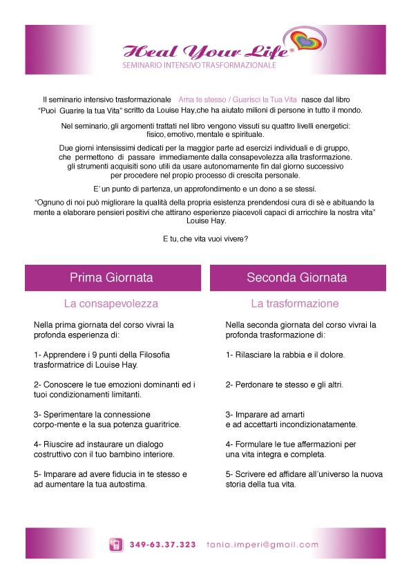 HYL-TANIA-SEMINARIO-INTENSIVO-WEB-1