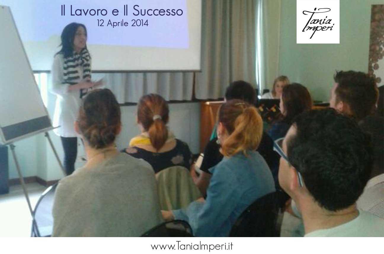 speech-lavoro-apr-2014-foto-1