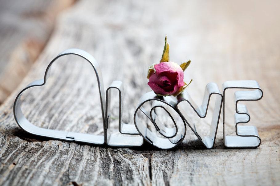 lettera d'amore 2