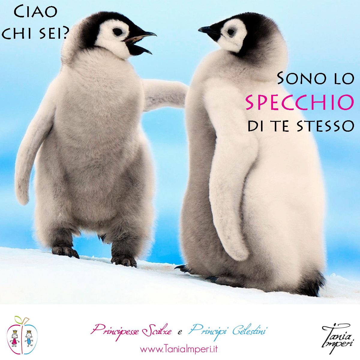 SPECCHIO-DI-TE-STESSO-dal-blog-di-tania-imperi