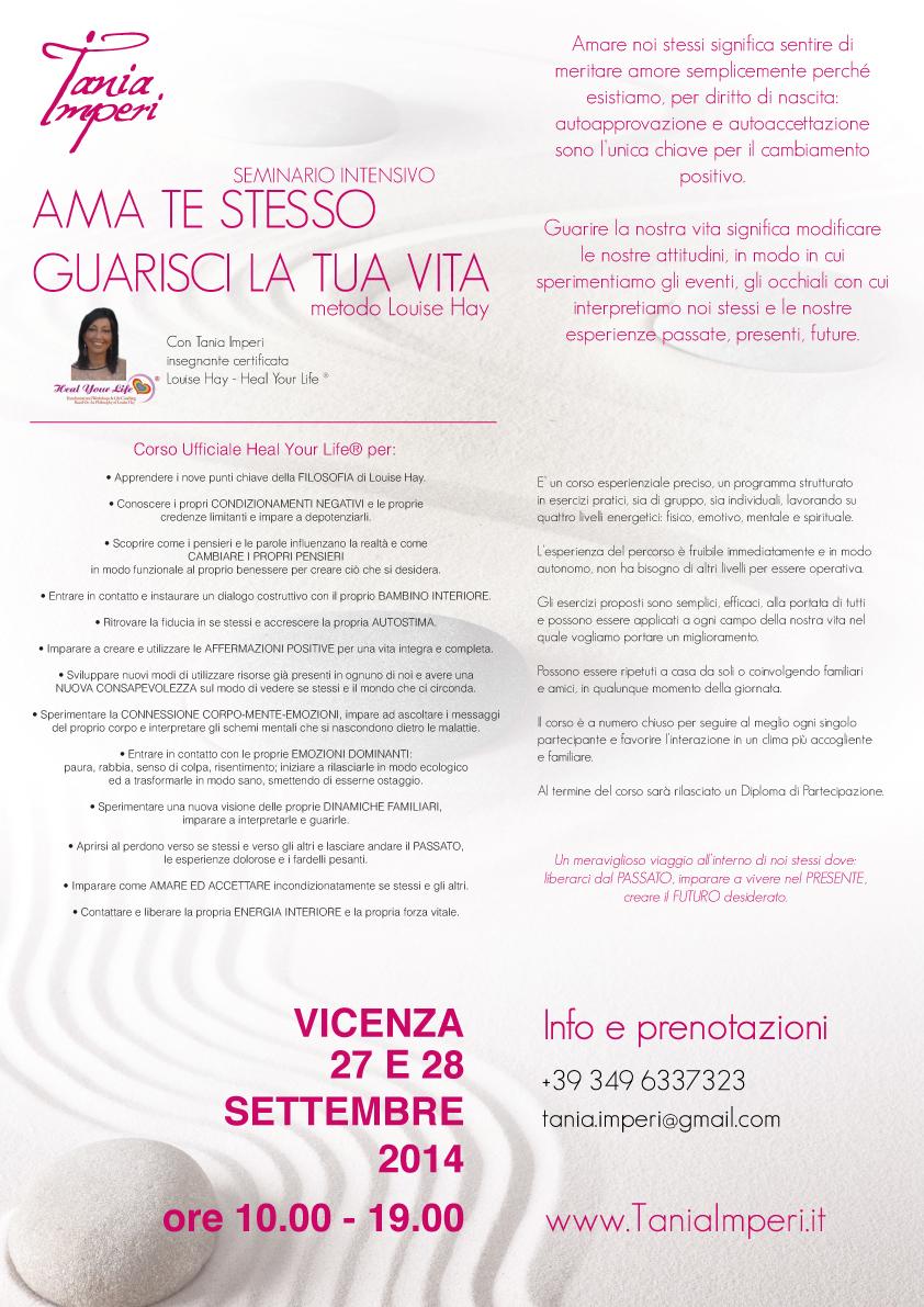 seminario-intensivo-hyl-27-28-sett-2014-