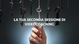 RELAZIONI: COSA TROVI NEL SECONDO VIDEO?