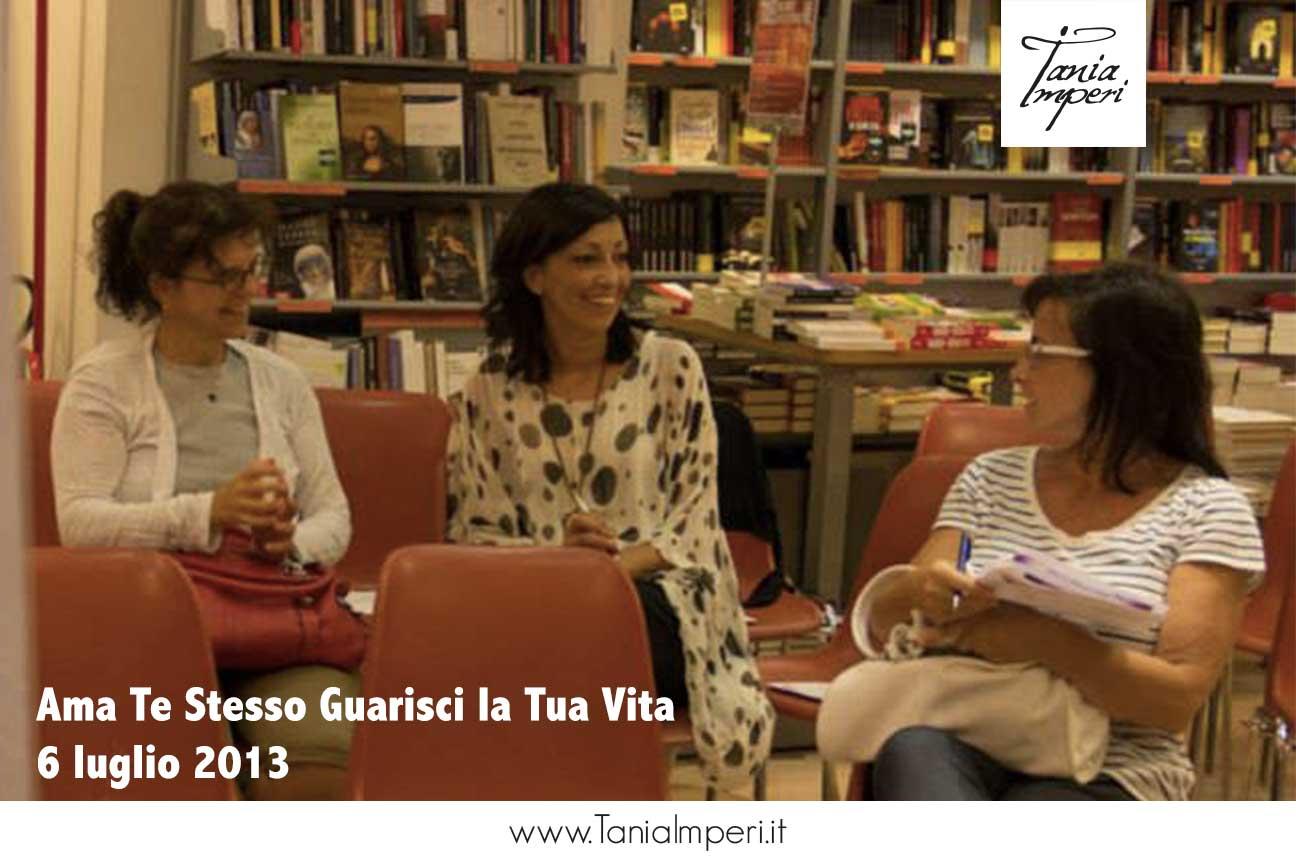 FOTO-EVENTI-TANIA-IMPERI-ATSGTV-4-6LUG2013