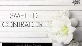 I-CONSIGLI-DEL-TUO-COACH-12-SMETTI-DI-CONTRADDIRTI-25MAR2016