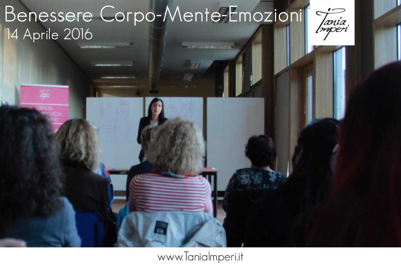 FOTO-EVENTI-TANIA-IMPERI-LBCME-4-14042016