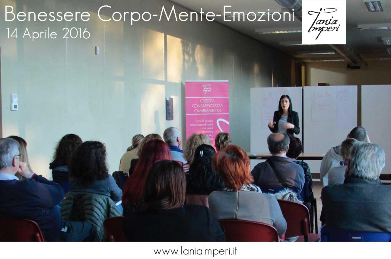 FOTO-EVENTI-TANIA-IMPERI-LBCME-5-14042016