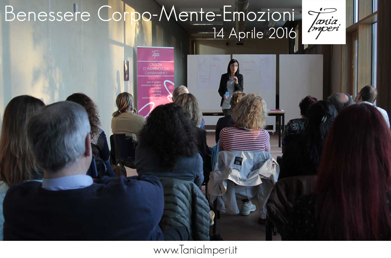 FOTO-EVENTI-TANIA-IMPERI-LBCME-8-14042016
