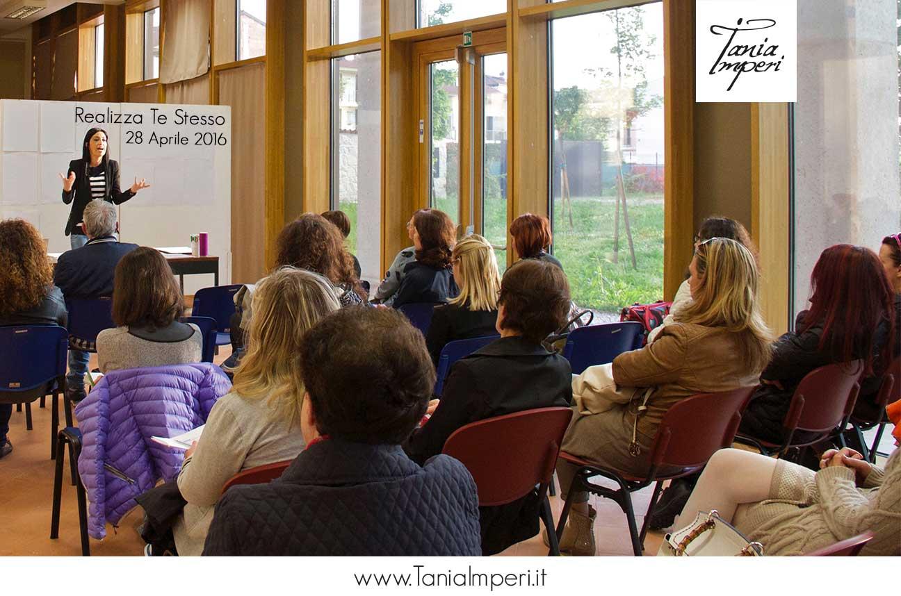 FOTO-EVENTI-TANIA-IMPERI-LRTS-1-28042016