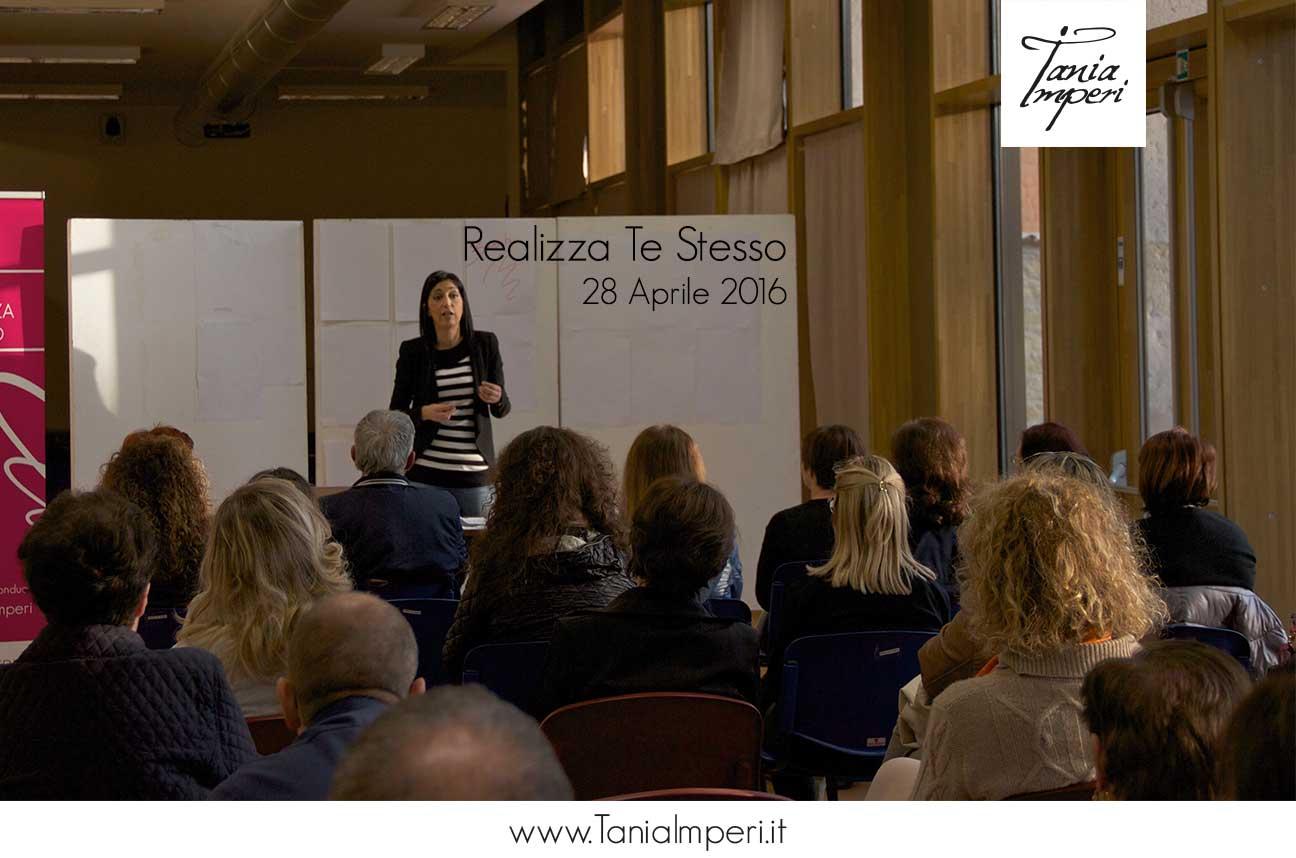 FOTO-EVENTI-TANIA-IMPERI-LRTS-3-28042016