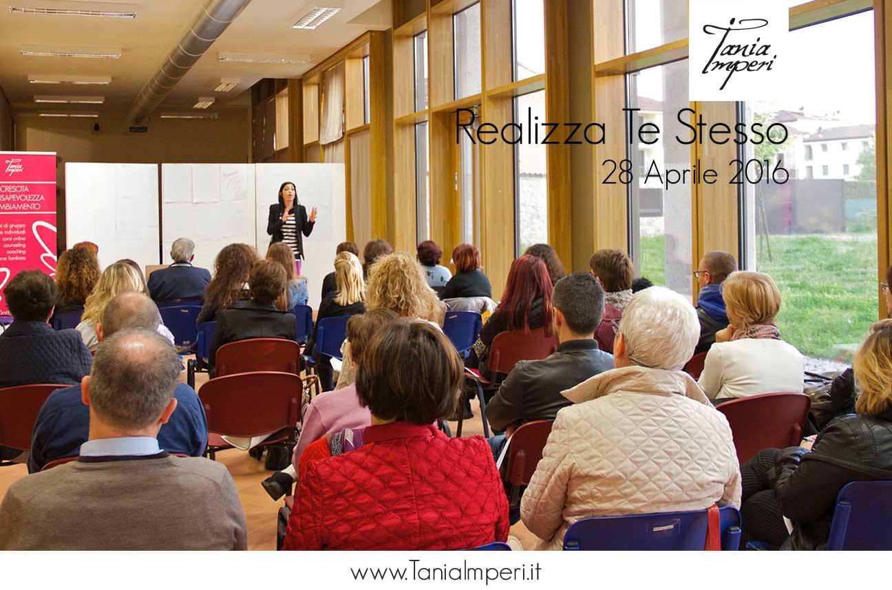 FOTO-EVENTI-TANIA-IMPERI-LRTS-7-28042016