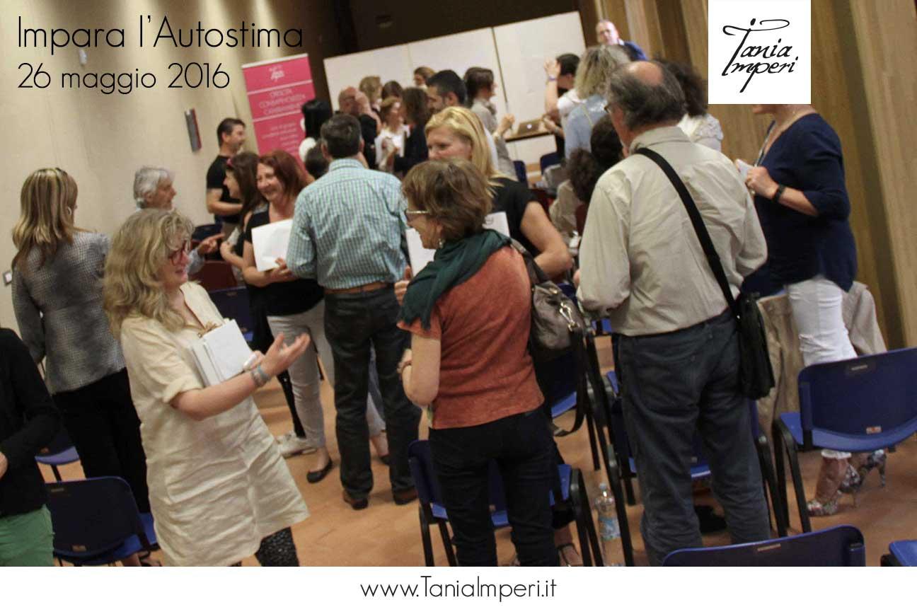 FOTO-EVENTI-TANIA-IMPERI-LABORATORIO-AUTOSTIMA-14-26MAG2016