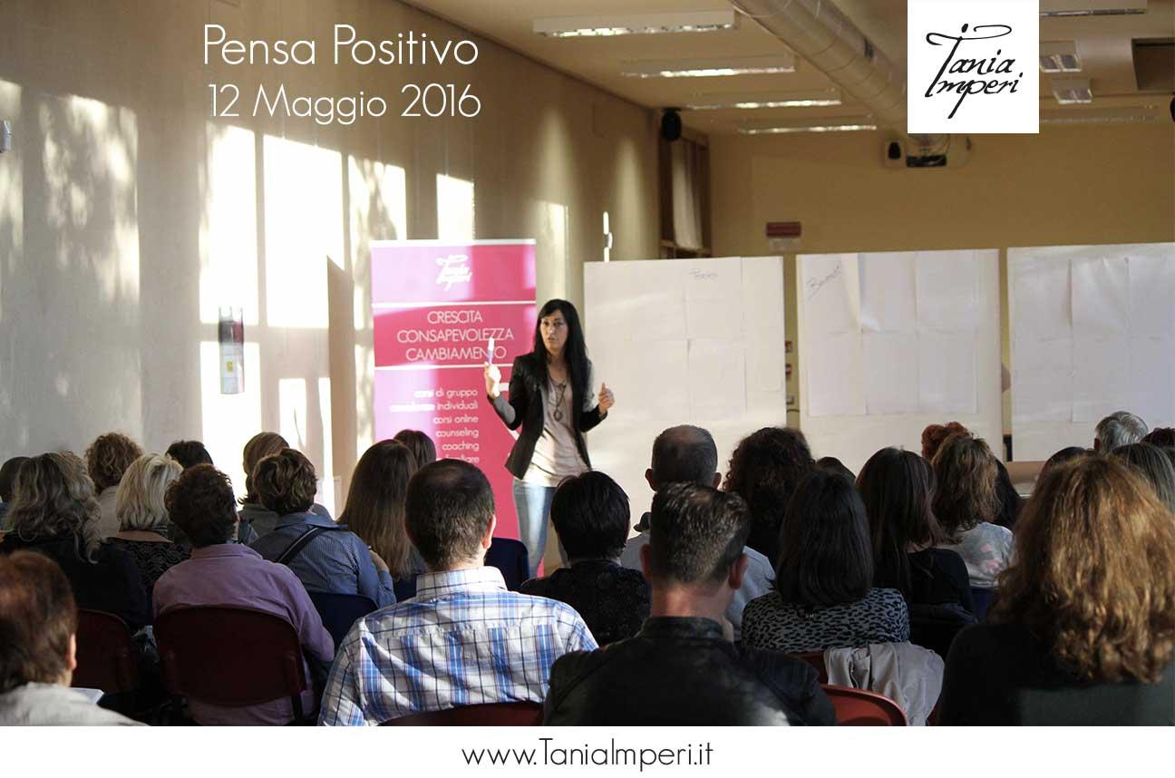 LABORATORIO PENSA POSITIVO-8--12052016