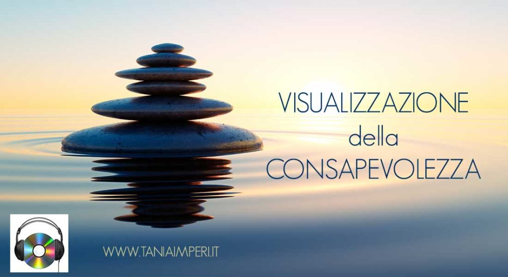 visualizzazione-della-consapevolezza