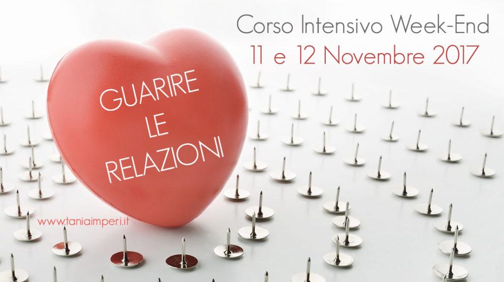 evento-GUARIRE-LE-RELAZIONI-2