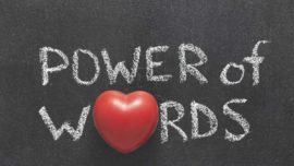pillole-crescita-consapevolezza-cambiamento-tania-imperi-41-il-potere-delle-parole-12ott2016