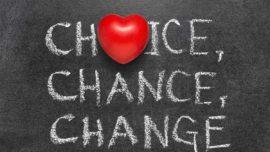 pillole-crescita-consapevolezza-cambiamento-tania-imperi-45-scelta-opportunita-cambiamento-09nov2016