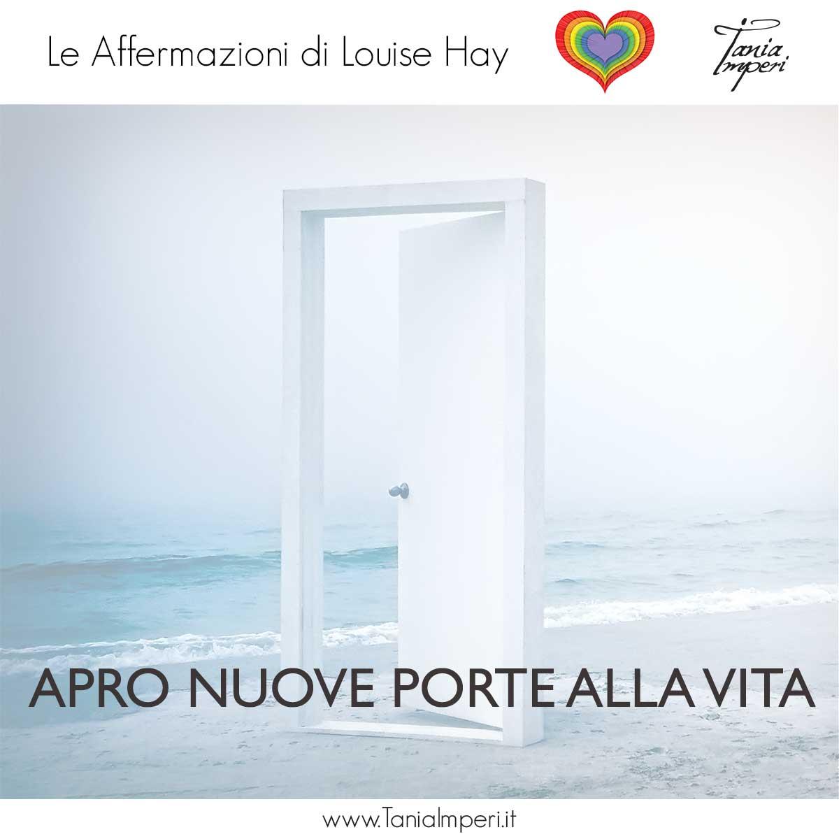 AFFERMAZIONI_LOUISE_HAY_TANIA_IMPERI_12_APRO_NUOVE-PORTE-20MAR2017