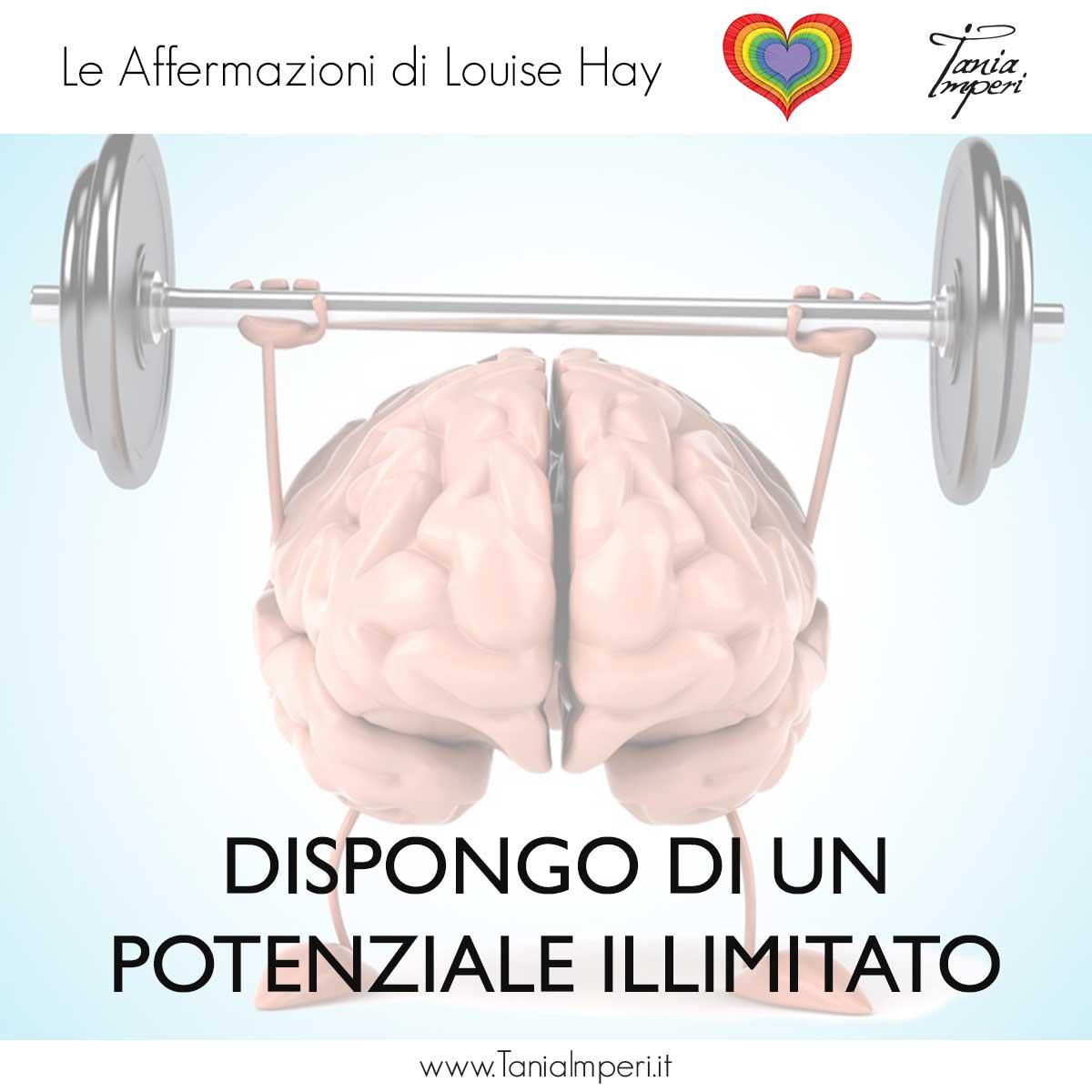 AFFERMAZIONI_LOUISE_HAY_TANIA_IMPERI_22_POTENZIALE_ILLIMITATO-29MAG2017